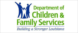 Department of Children & Family Services