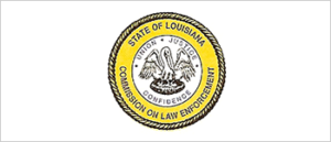 LCLE - Louisiana Commission on Law Enforcement