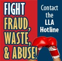 https://fvpsb.org/wp-content/uploads/2018/11/fight-fraud-125x125-1.jpg