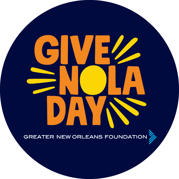 https://fvpsb.org/wp-content/uploads/2019/02/Give-Nola-2019.png