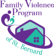 St. Bernard Battered Women's Program Inc.