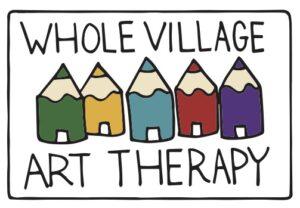 Whole Village